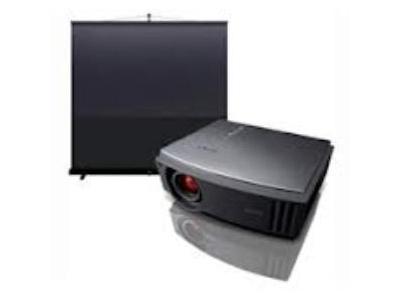 Sửa máy chiếu Sony VPL-AW15S
