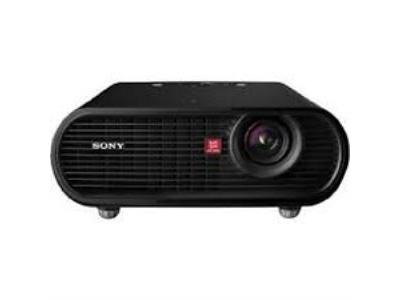 Sửa máy chiếu Sony VPL-BW5
