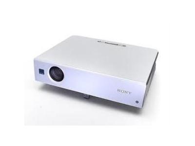 Sửa máy chiếu Sony VPL-CS5