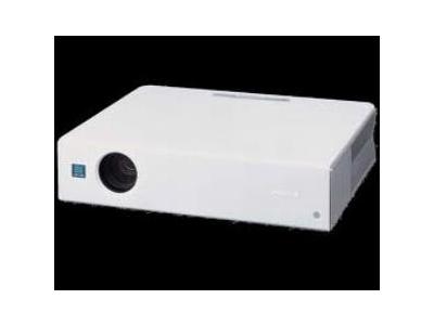 Sửa máy chiếu Sony VPL-CS6