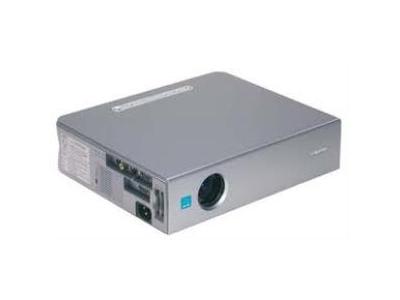 Sửa máy chiếu Sony VPL-CS7