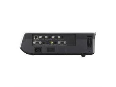 Sửa máy chiếu Sony VPL-CW125