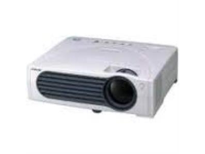 Sửa máy chiếu Sony VPL-CX10