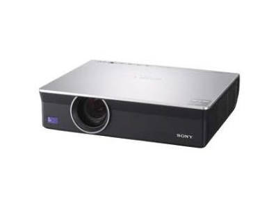 Sửa máy chiếu Sony VPL-CX100
