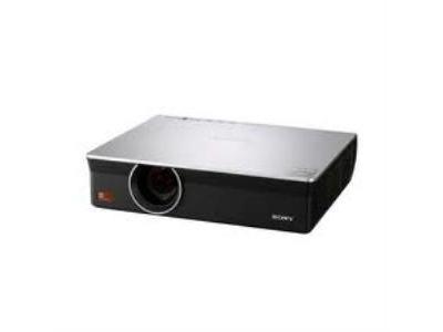 Sửa máy chiếu Sony VPL-CX100PM