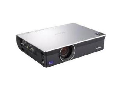 Sửa máy chiếu Sony VPL-CX125