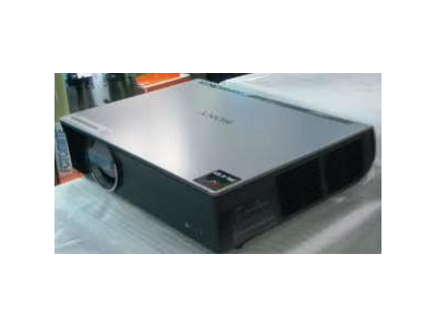 Sửa máy chiếu Sony VPL-CX130
