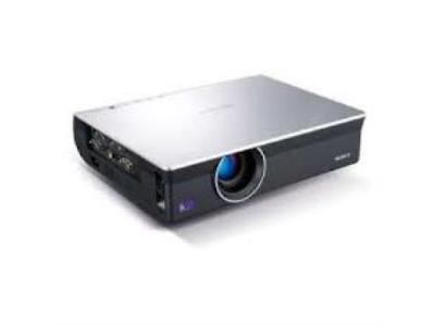 Sửa máy chiếu Sony VPL-CX135
