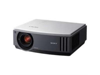Sửa máy chiếu Sony VPL-CX160
