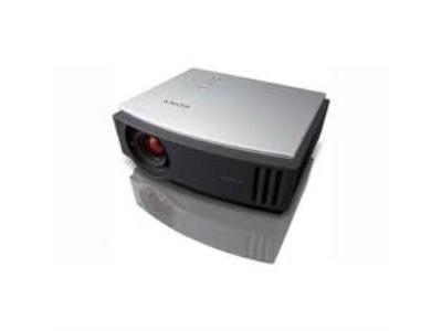 Sửa máy chiếu Sony VPL-CX165