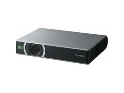 Sửa máy chiếu Sony VPL-CX20A