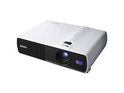 Sừa máy chiếu Sony VPL-DX15