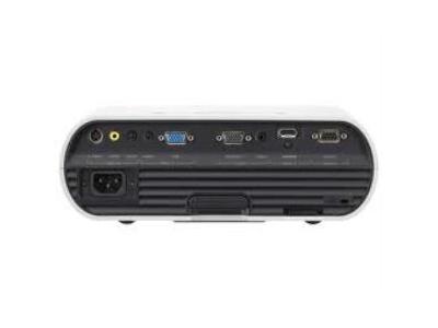 Sửa máy chiếu Sony VPL-EW7