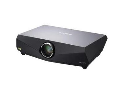 Sửa máy chiếu Sony VPL-FE40
