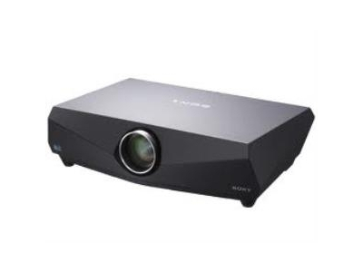 Sửa máy chiếu Sony VPL-FE40L