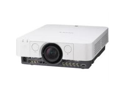 Sửa máy chiếu Sony VPL-FX30
