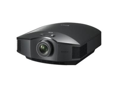 Sửa máy chiếu Sony VPL-HW30ES