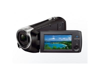 Sửa máy chụp hình quay phim bị lỗi ống kính, lỗi main