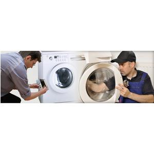Sửa máy giặt LG tại vinh nghệ an