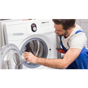 Sửa máy giặt tại Tp Vinh,Nghệ An, giá rẻ, uy tín