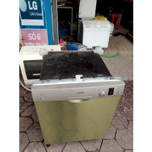 Sửa máy rửa bát tại vinh nghệ an