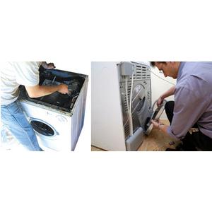 Sửa máy sấy quần áo tại vinh