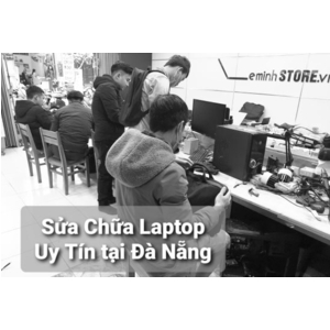 Sửa máy tính tại Quận Sơn Trà, TP Đà Nẵng - leminhSTORE