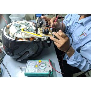 Sửa nồi cơm điện cao tần tại vinh nghệ an, giá rẻ