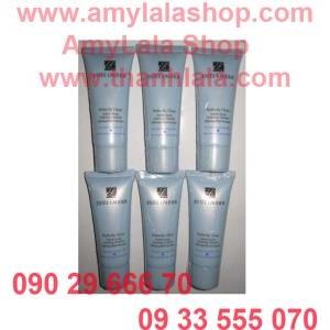Sữa rửa mặt Estee Lauder Démaquillant Mousse 30ml - 0933555070 - 0902966670
