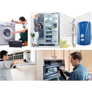 sửa tủ lạnh tại vinh