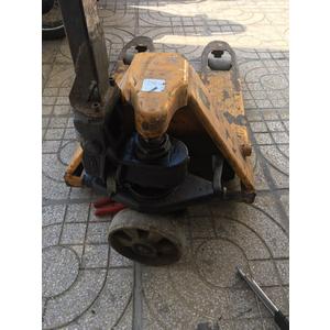 Sửa xe nâng tay bơm không lên tại An Lạc Bình Tân