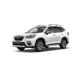 Subaru Forester 2.0 i-L
