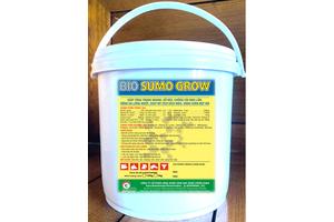 BIO SUMO GROW