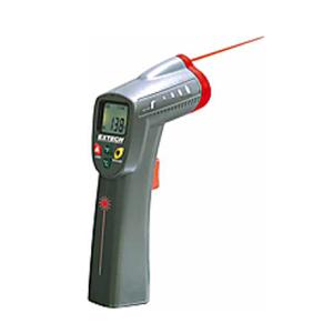 Súng đo nhiệt độ hồng ngoại cầm tay