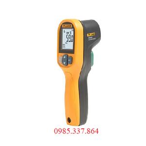 Súng đo nhiệt độ hồng ngoại đến 350C Fluke 59Max