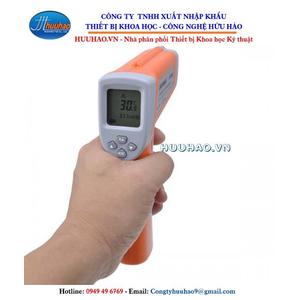 Súng đo nhiệt độ từ xa DT8880