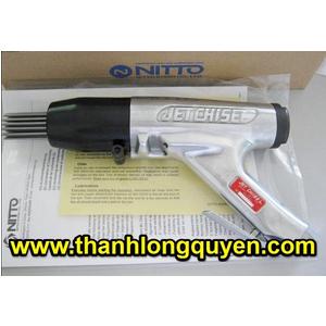SÚNG GÕ RĨ NITTO JEX-28