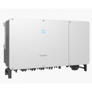 SUNGROW SG250HV, Sữa Bộ Hòa Lưới Điện Mặt Trời