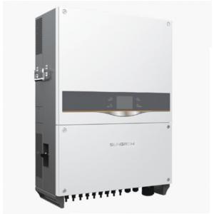 SUNGROW SG3400HV-20, Sữa Bộ Hòa Lưới Điện Mặt Trời