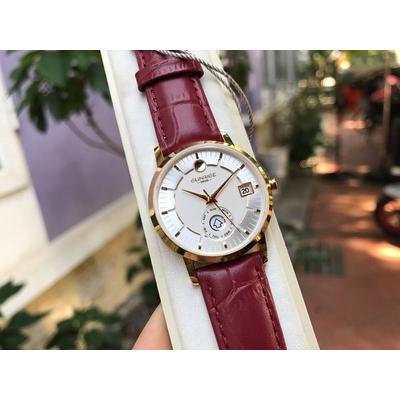 Đồng hồ nữ Sunrise 2115pa - lkt chính hãng