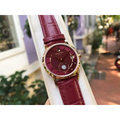 Đồng hồ nữ Sunrise 2115pa - lkr chính hãng