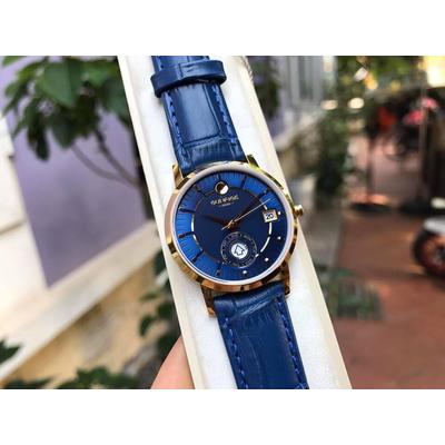 Đồng hồ nữ Sunrise 2115pa - lkx chính hãng