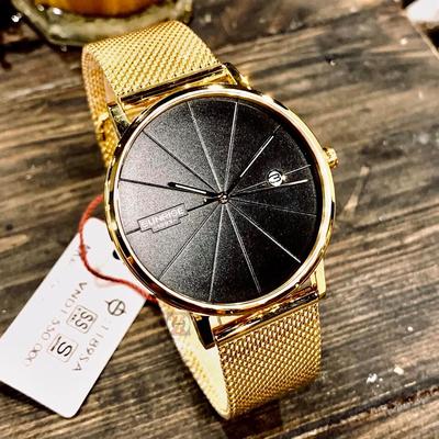 Đồng hồ nam Sunrise 1198SA - mkd chính hãng