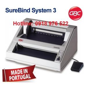 Surebind System 3 Pro GBC