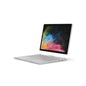 SURFACE BOOK 2   CORE I7 8650 16 GB  SSD 1TB   15''  WIN 10 PRO  GPU 1060