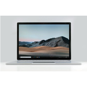 "SURFACE BOOK 3|| I7 – 1065G || RAM 16G/ SSD 256GB || 15.5"""