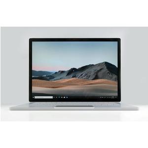 "SURFACE BOOK 3 || I7 – 1065G7 || RAM 32G/ SSD 2TB || 15.5"""