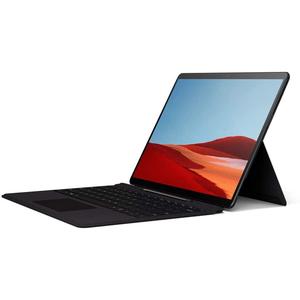 Microsoft Surface Go 256 LTE |Intel4415Y|8GB|SSD256Gb|10inch