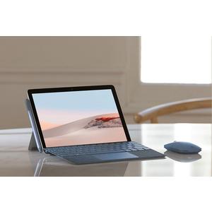 Surface go 2 Intel 4425Y||4GB Ram|| SSD 64Gb||10''||WIN 10S