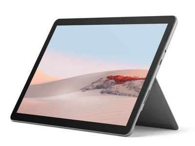 SURFACE GO 2 CORE M3 RAM 8GB SSD 128GB LTE (NEW)